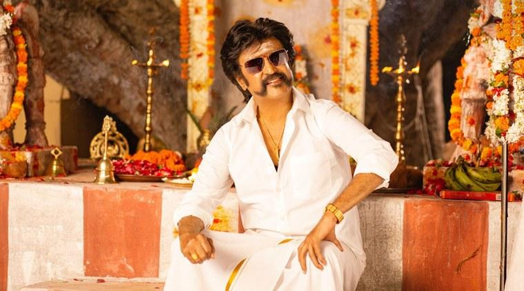 Rajinikanth Petta box office collection Day 4