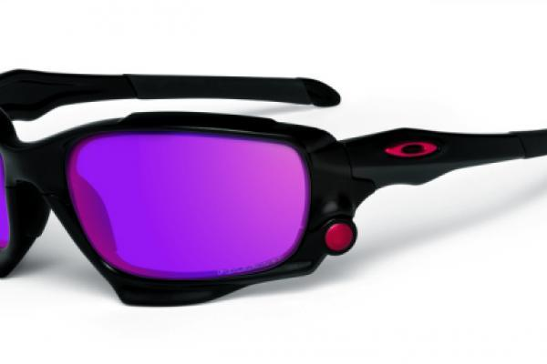 Is Oakley A Publicly Traded Company