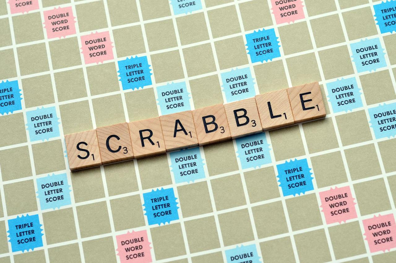 """<p>S is the easiest add-on, but don't waste it. Along with E, S is the joint best letter in the set and there are just four of them, top Scrabble player <a rel=""""nofollow"""" href=""""https://www.amazon.com/Collins-Little-Book-Ways-Scrabble/dp/0007942613"""">Barry Grossman</a> told the <em><a rel=""""nofollow"""" href=""""https://www.telegraph.co.uk/games/10403402/Top-Scrabble-tips-revealed-so-you-never-have-to-lose-again.html"""">Telegraph</a></em>.</p>"""