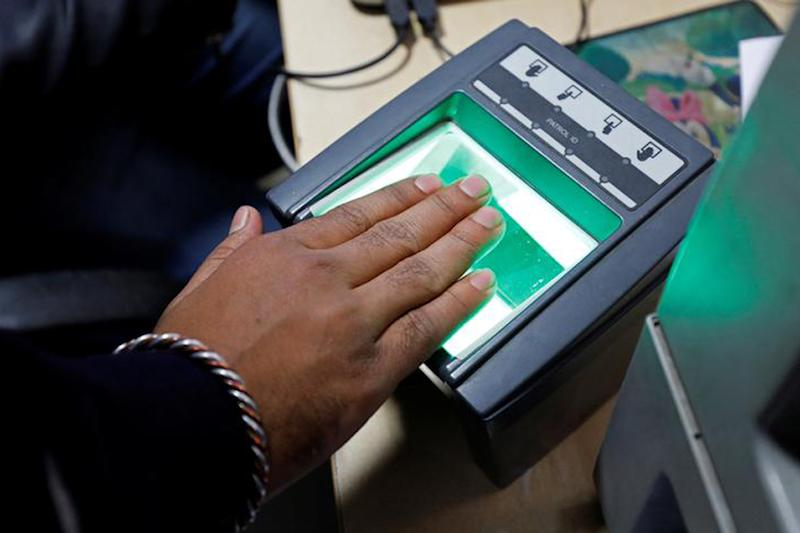 Now, You Can Change Your Address on Aadhaar Online, Here's How