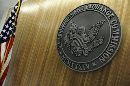 SEC: Weatherford International oil firm to pay $140M fine