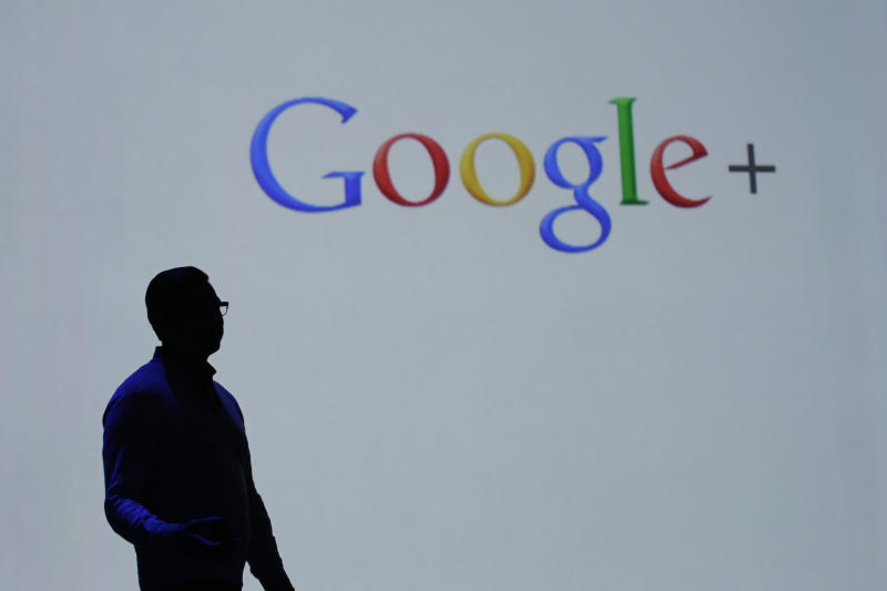 Google agrees to record $22.5M fine on privacy
