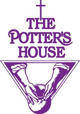 Located in Dallas, The Potter & # x002019; s House is a 30,000-member, non-denominational, multicultural church and humanitarian organization led by Bishop TD Jakes, twice on the cover of Time magazine as the best American preacher and as the One of the nation's 25 most influential evangelicals.  The Potter & # x002019; s House has five locations: The Potter & # x002019; s House of Dallas, The Potter & # x002019; s House of Fort Worth, The Potter & # x002019; s House of North Dallas, The Potter & # x002019; s House of Denver and the Potter & # x002019; s House OneLA.
