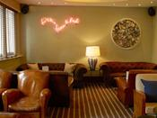 "<p>After nearly 30 years, The Groucho still retains its Cool Britannia feel. On its night, the now-venerable Dean Street member's club is still home to the great and the good – from Sir Bradley Wiggins to Sheridan Smith and Stephen Fry – letting their hair down in private.</p><p><a href=""http://www.thegrouchoclub.com/"" rel=""nofollow noopener"" target=""_blank"" data-ylk=""slk:thegrouchoclub.com"" class=""link rapid-noclick-resp"">thegrouchoclub.com</a></p>"