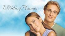 """<p>Matthew McConaughey. Jennifer Lopez. Need you know more? Really though, this romantic comedy about a wedding planner who falls for a groom is classic early aughts movie gold.</p><p><a class=""""link rapid-noclick-resp"""" href=""""https://www.netflix.com/browse/genre/8883?bc=34399&jbv=60004427"""" rel=""""nofollow noopener"""" target=""""_blank"""" data-ylk=""""slk:STREAM NOW"""">STREAM NOW</a></p>"""