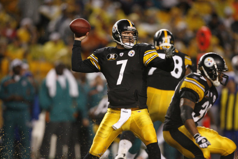 Steelers Game Day Guide: Broncos Preview