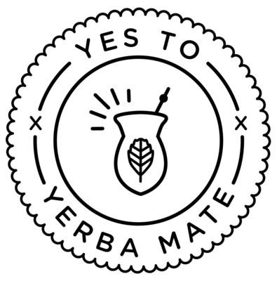 Say Yes to Yerba Mate (PRNewsfoto/National Institution of Argenti)