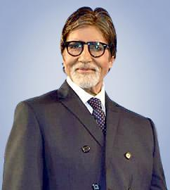 <p>The superstar entered politics in 1984, after taking a break from his acting career to support his friend Rajeev Gandhi. Despite winning the Allahabad constituency by a large margin in the Lok Sabha elections against former CM Nandan Bahaguna, he resigned after three years.<br><br>Bachchan shifted his loyalties to the Samajwadi Party after his friend Amar Singh helped him when he was going through a financial crisis. The duo, however, had a fallout, and Bachchan has since left all association with politics. In an interview that Bachchan later gave to journalists Shekar Gupta and Burkha Dutt, he admitted that he had joined politics for emotional reasons, but realised that emotions had no place there. He also conceded the fact that he had promised a lot to the people of Allahabad, but had not delivered. </p>