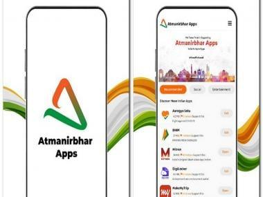 Mitron launches Atmanirbhar Apps to help users discover Made in India apps