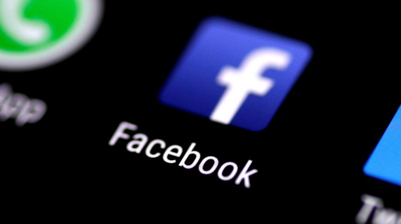 Facebook Reveals New Details About Its Self-Imposed Political Ad Disclosure Policy