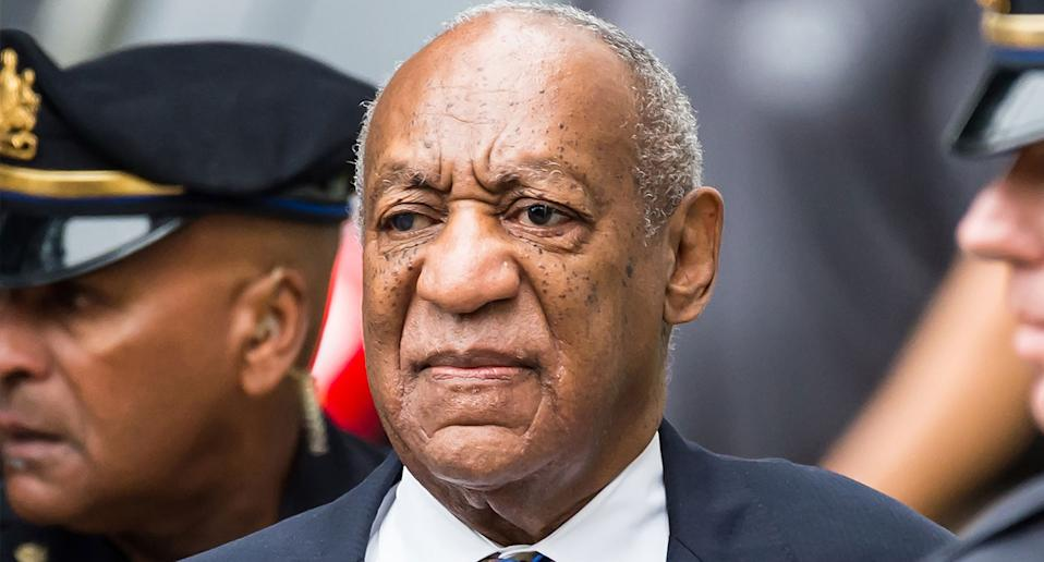 The decade saw a downward spiral for Bill Cosby as he was convicted as a sex offender in 2018. While the first allegations against him were made public in 2005, by 2014 over 40 women had spoken out, accusing the actor of assault. In 2018, during a retrial, Cosby was found guilty of assault with lack of consent, penetration while the victim was unconscious, and assault after impairing the victim with an intoxicant by a jury. He was sentenced to 3 to 10 years in prison. Photo: Getty Images