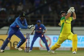 India vs Australia 3rd ODI Live Streaming: When, where and how to watch the live telecast