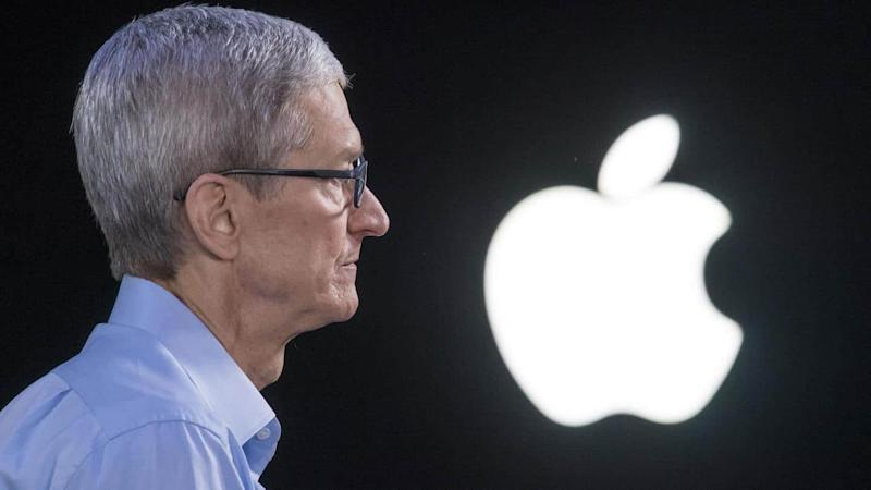 NewsBytes Briefing: Outage hits Apple App Store, iCloud, and more