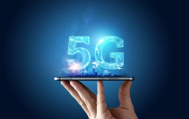 Sprint Unveils Community Lab to Boost OpenRAN 5G NR Project