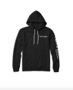 """<p>iamavoter.com</p><p><strong>$52.00</strong></p><p><a href=""""https://iamavoter.com/products/logo-sweatshirt-black?variant=29957735022637"""" rel=""""nofollow noopener"""" target=""""_blank"""" data-ylk=""""slk:Shop Now"""" class=""""link rapid-noclick-resp"""">Shop Now</a></p><p>For a more minimalist sweatshirt that's perfect for when fall weather hits, shop merchandise from I Am A Voter, a nonpartisan organization dedicated to increasing voter registration and turnout on Election Day.</p>"""