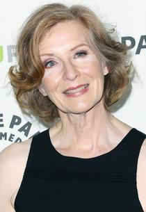 Frances Conroy | Photo Credits: Frederick M. Brown/Getty Images