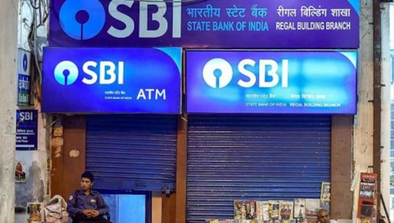 SBI Introduces YONO Cash App for Cardless Withdrawal From ATMs, Becomes 1st Indian Bank With This Feature, Check Steps