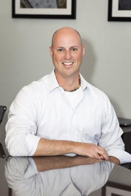 Charlie Arnold, PE, BECxP, CxA+BE, RRO is REI Engineers, Inc. Branch Manager in Charleston, SC.