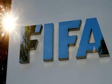FIFA ratifies COVID-19 relief plan, makes $1.5 billion available to associations, football communities