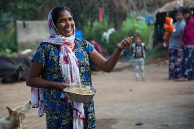 In 2019, Kohler launched its inaugural Water Impact Project to study pressing water and sanitation-related issues and discover and implement solutions.