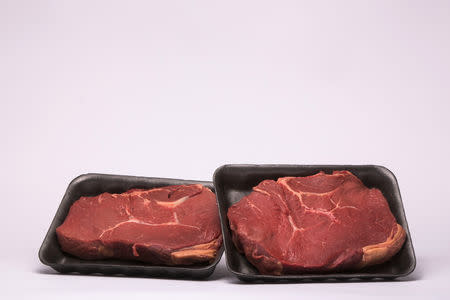 US to issue meat company guidelines as recalls mount
