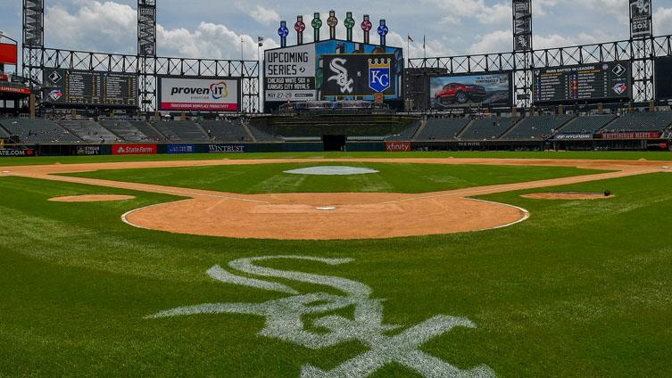 White Sox Talk Podcast: Who will win the AL Central in 2020?