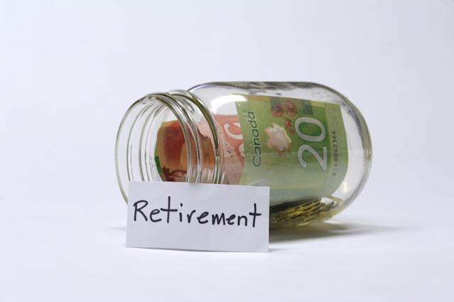 RRSP deadline March 1: Seven tips for making last-minute contributions
