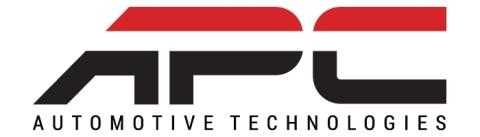 APC Automotive Technologies Successfully Completes Restructuring