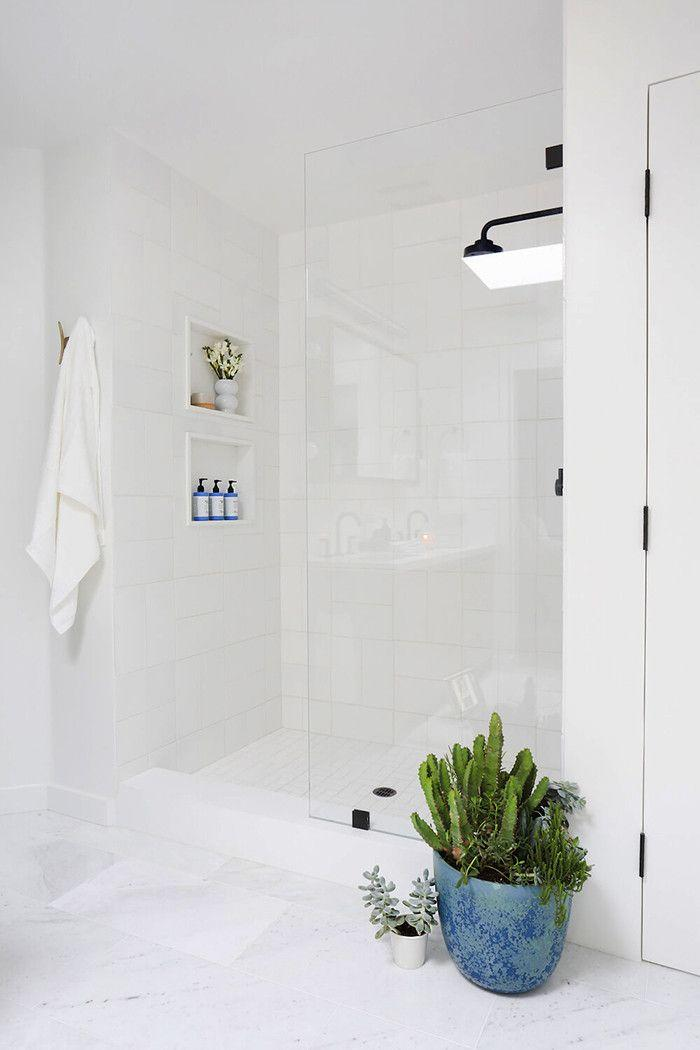 Brilliant The Pros Have Spoken These Are The Best Small Bathroom Home Interior And Landscaping Fragforummapetitesourisinfo