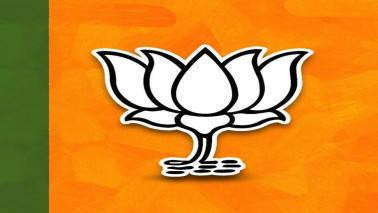 BJP General Secretary Ram Madhav, Union Minister Narendra Singh Tomar and Bihar Minister Mangal Pandey have been given the charge of the 17 Lok Sabha seats in Telangana and they would visit the state