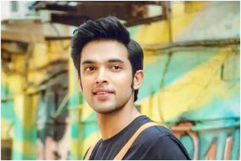 Parth Samthaan Continues to Play Anurag Basu in Kasautii Zindagii Kay with Additional Perks: Report
