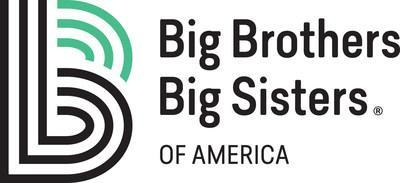 (PRNewsfoto/Big Brothers Big Sisters of Ame)