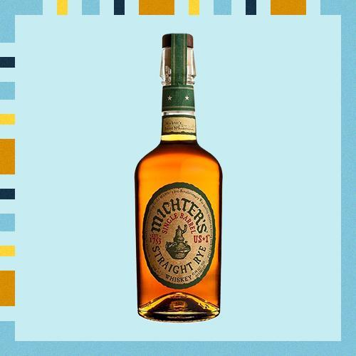 Michter's whiskey, best Christmas gifts