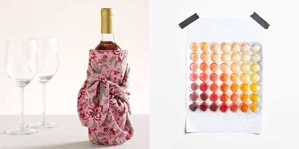 31 Clever Gifts to Get the Wine Lover in Your Life—Including Yourself