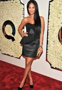 Kimora Lee Simmons | Photo Credits: George Pimentel/WireImage.com