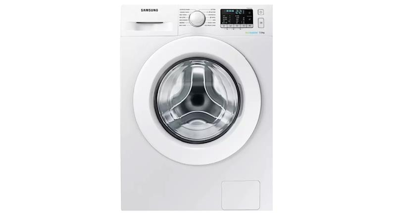 Samsung WW70J5555MW 1400 Spin 7KG Washing Machine