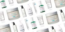 """<p>If you're seeing bumps and pimples emerge on your chin and cheeks in places you've never had them before, you're not alone. Breakouts and rashes from <a href=""""https://www.townandcountrymag.com/style/fashion-trends/g32417531/where-to-buy-stylish-cloth-face-masks-online/"""" rel=""""nofollow noopener"""" target=""""_blank"""" data-ylk=""""slk:regular mask-wearing"""" class=""""link rapid-noclick-resp"""">regular mask-wearing </a>have become common issues, affecting even those not previously prone to acne, says Santa Monica-based board-certified dermatologist Sonia Batra. """"In my practice, I am seeing more breakouts, flares of <a href=""""https://www.townandcountrymag.com/style/beauty-products/a32085447/rosacea-natural-remedies/"""" rel=""""nofollow noopener"""" target=""""_blank"""" data-ylk=""""slk:rosacea"""" class=""""link rapid-noclick-resp"""">rosacea</a>, irritation, and sometimes allergic rashes from mask use. Masks can trap makeup, dirt, oil, and sweat on the skin, leaving a pore-clogging film,"""" she explains. And if you already have reactive skin? Well, the situation might be even worse. """"Heat and friction from the mask can also increase inflammation, which worsens breakouts,"""" Batra adds. </p><p>The condition has joined our unique lexicon of 2020 as maskne, a less fun amalgamation of words than <a href=""""https://www.townandcountrymag.com/leisure/drinks/g31900654/quarantini-cocktail-recipes/"""" rel=""""nofollow noopener"""" target=""""_blank"""" data-ylk=""""slk:Quarantini"""" class=""""link rapid-noclick-resp"""">Quarantini</a>, but a similar sign of the times. Being conscientious about covering our noses and mouths means that we are also, unfortunately, creating pore-clogging conditions in the steamy region that traps our every exhale. So what's to be done? Mostly, it's a matter of vigilance (what isn't these days?), and maybe tweakin<a href=""""https://www.townandcountrymag.com/style/beauty-products/a32097580/best-skincare-routine/"""" rel=""""nofollow noopener"""" target=""""_blank"""" data-ylk=""""slk:g your skincare game"""" class=""""link rapid-noclick-resp"""">g """