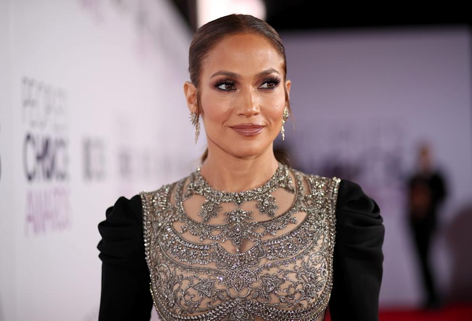 Jennifer Lopez is among the celebrities facing backlash for supporting controversial fashion brand Dolce & Gabbana.