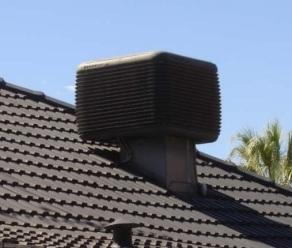 State pushes air-con control