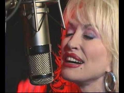 """<p>You'll feel plenty of American pride listening to this Dolly Parton song about our country's colors: red, white, and blue. As the country queen notes: """"These are colors that ring true.""""<br></p><p><a href=""""https://www.youtube.com/watch?v=4gY3nQqmFCE"""" rel=""""nofollow noopener"""" target=""""_blank"""" data-ylk=""""slk:See the original post on Youtube"""" class=""""link rapid-noclick-resp"""">See the original post on Youtube</a></p>"""