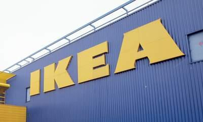 Ikea Meatballs Withdrawn Over Horsemeat Find