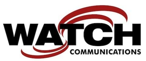 Watch Communications Acquires WCOIL ISP in Lima, OH