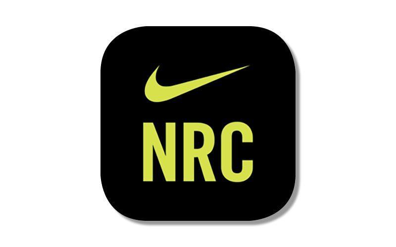 "<p>Within the Nike+ Run Club app's 50-plus guided runs—some of which are led by Nike all-stars (think: Eliud Kipchoge and Shalane Flanagan)—you can choose from six free audio-guided running workouts specifically designed for the treadmill. They are 15 to 30 minutes in duration and come with specific instructions for everything from <a href=""https://www.runnersworld.com/training/a20850120/how-to-add-speed-workouts-to-marathon-training/"" rel=""nofollow noopener"" target=""_blank"" data-ylk=""slk:pace"" class=""link rapid-noclick-resp"">pace</a> and <a href=""https://www.runnersworld.com/training/a20799025/what-incline-should-i-use-on-my-treadmill/"" rel=""nofollow noopener"" target=""_blank"" data-ylk=""slk:incline"" class=""link rapid-noclick-resp"">incline</a> settings to encouraging tips.<br><br>No treadmill? No problem. The <a href=""https://www.nike.com/ntc-app"" rel=""nofollow noopener"" target=""_blank"" data-ylk=""slk:Nike NTC Training Club"" class=""link rapid-noclick-resp"">Nike NTC Training Club</a> app has opened up its premium workouts to all members for free until further notice. Choose from hundreds of on-demand class-style workouts, and receive expert tips on nutrition, sleep, and more.</p><p><em>NRC: <a href=""https://go.redirectingat.com/?id=74968X1576258&xs=1&url=https%3A%2F%2Fitunes.apple.com%2Fus%2Fapp%2Fnike-run-club%2Fid387771637%3Fmt%3D8&sref=https%3A%2F%2Fwww.runnersworld.com%2Ftraining%2Fa25937496%2Ftreadmill-workout-apps%2F%3Fpre%3Dtraining%252F%26prefix%3Da%26id%3D25937496%26del%3D%26variantId%3D%26post%3D%252Ftreadmill-workout-apps"" rel=""nofollow noopener"" target=""_blank"" data-ylk=""slk:iOs"" class=""link rapid-noclick-resp"">iOs</a> </em><em>and</em> <em><a href=""https://play.google.com/store/apps/details?id=com.nike.plusgps&hl=en_US"" rel=""nofollow noopener"" target=""_blank"" data-ylk=""slk:Android"" class=""link rapid-noclick-resp"">Android</a></em><em>; free; NTC: <a href=""https://apps.apple.com/us/app/nike-training-club/id301521403"" rel=""nofollow noopener"" target=""_blank"" data-ylk=""slk:iOs"" class=""link rapid-noclick-resp"">iOs</a> and <a href=""https://play.google.com/store/apps/details?id=com.nike.ntc&hl=en_US"" rel=""nofollow noopener"" target=""_blank"" data-ylk=""slk:Android"" class=""link rapid-noclick-resp"">Android</a>; free</em><em><br></em></p>"