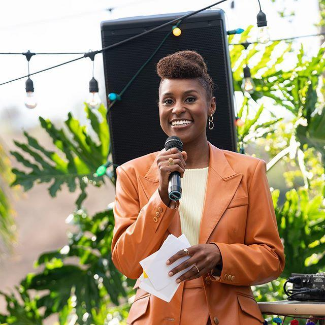 """<p>If you're ever running low on protective style inspiration, Issa Rae (and her character on <em>Insecure</em>) always have some of the best looks. </p><p><a href=""""https://www.instagram.com/p/B-7xeGDBA9q/?utm_source=ig_embed&utm_campaign=loading"""" rel=""""nofollow noopener"""" target=""""_blank"""" data-ylk=""""slk:See the original post on Instagram"""" class=""""link rapid-noclick-resp"""">See the original post on Instagram</a></p>"""