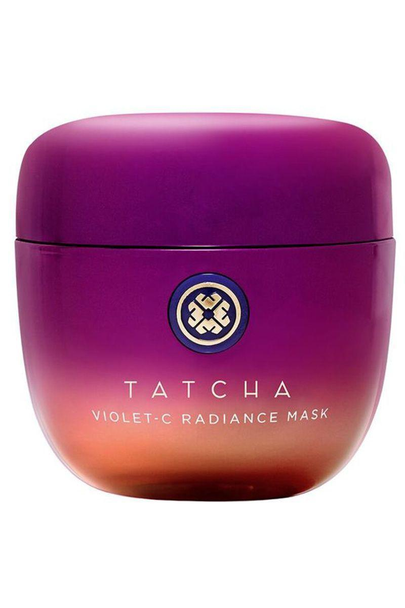 "<p><strong>tatcha</strong></p><p>tatcha.com</p><p><strong>$68.00</strong></p><p><a href=""https://go.redirectingat.com?id=74968X1596630&url=https%3A%2F%2Fwww.tatcha.com%2Fproduct%2FCH03011T.html%3Fcgid%3Dmasks%23page%3D1%26start%3D1&sref=https%3A%2F%2Fwww.elle.com%2Fbeauty%2Fg34671473%2Fblack-friday-cyber-monday-beauty-deals-2020%2F"" rel=""nofollow noopener"" target=""_blank"" data-ylk=""slk:Shop Now"" class=""link rapid-noclick-resp"">Shop Now</a></p><p>Start with 20% off your entire purchase November 26th through 28th, then add in a 3-piece mystery surprise gift if you spend more than $250 on Cyber Monday. </p>"