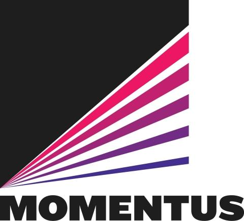 Momentus Announces Appointment of Jikun Kim as Chief Financial Officer