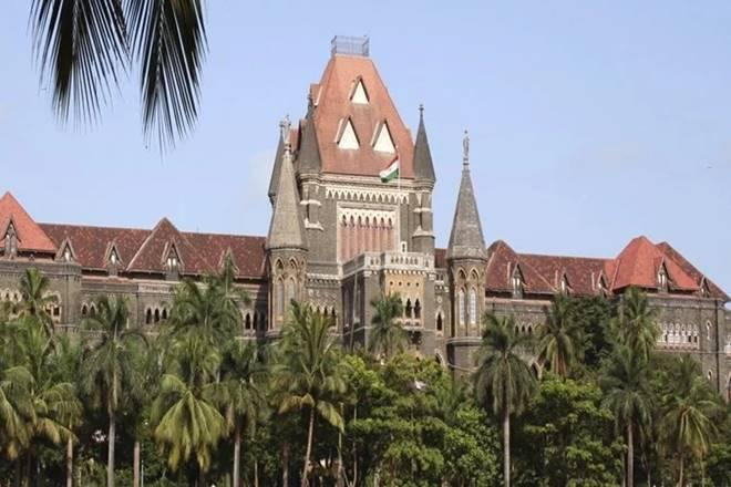 Maratha reservation verdict: Bombay HC upholds constitutional validity, says 16% quota not justifiable