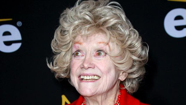 Phyllis Diller Will Be Remembered as Queen of Comedy