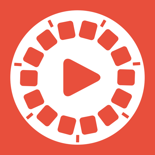 how to use flipagram an addictive app for sharing photo slideshows