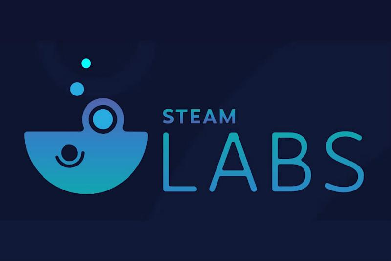 Steam Labs Will Use ML, Micro-Trailers to Give You Better Game Recommendations